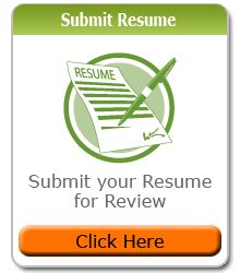 Submit your Resume for Review