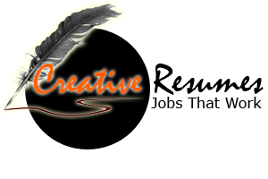 My Creative Resumes Logo