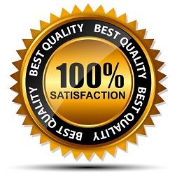 Top Satisfaction